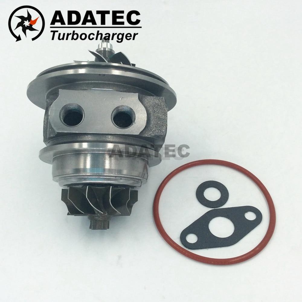 TF035 49135-03130 water cooled turbine cartridge 49135-03101 49135-03310 ME202578 for Mitsubishi Pajero II 2.8 TD 4M40 turbo цена