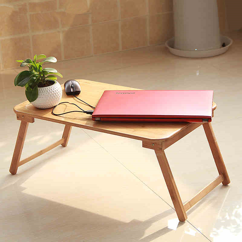 computer desks bed table home furniture bamboo laptop desk foldable small table bed learning desk aliexpresscom buy foldable office table desk
