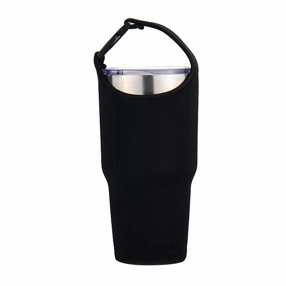 Cup Sleeve Carrying Pouch Bag Neoprene Water Bottle Case Holder Carrier High Quality Professional Factory price Drop Shipping A3