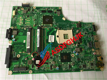 Original For Acer 5745G laptop motherboard MBPTX06001 MB. PTX06.001 DA0ZR7MB8F0 DDR3 100% Perfect work wholesale 90r n71mb1200c for asus k53t laptop motherboard qbl60 la 7552p rev1 0 100% work perfect