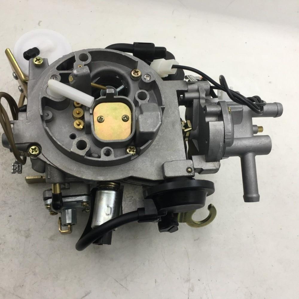 carburetor Vergaser for Jikov 28 30 LEKR for Skoda 1986 1996 carb FELICIA