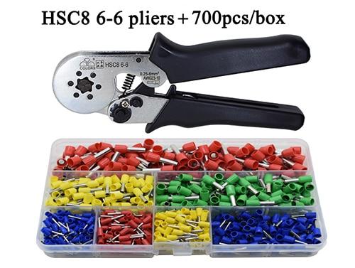 HSC8 6-6 700terminal-9