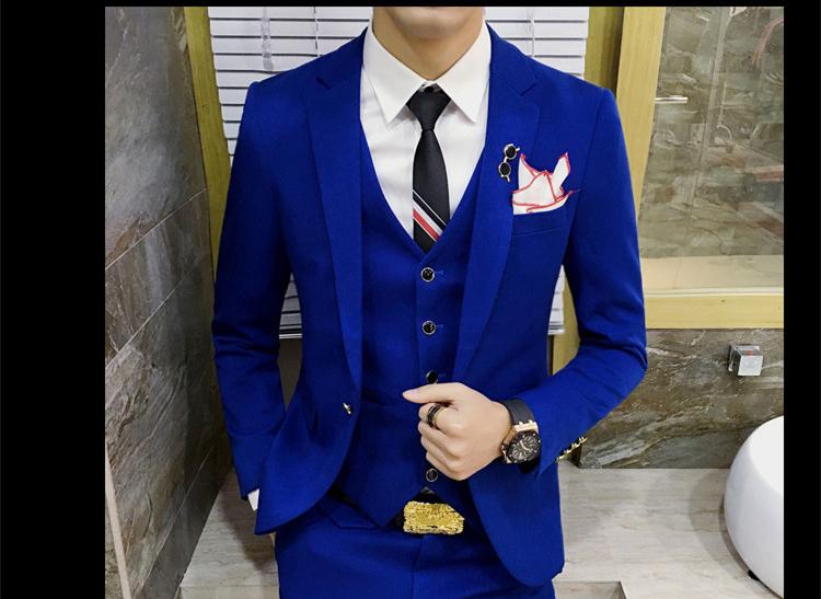 blue 2-jacket