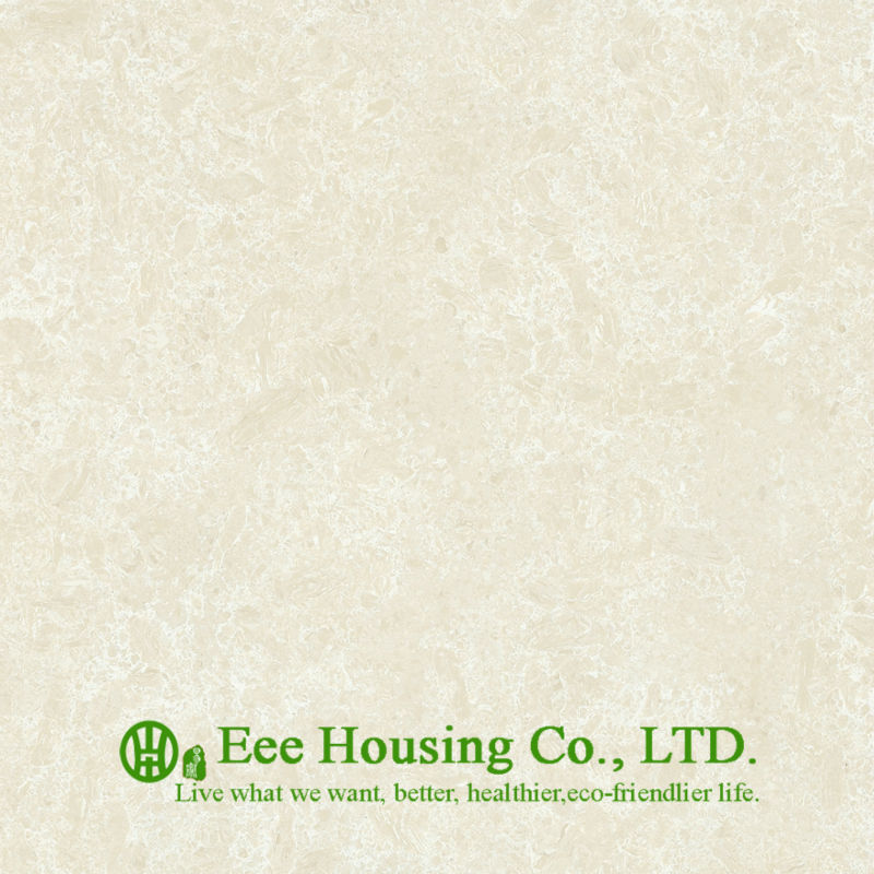 Matt Finished Polished Porcelain Floor Tiles For Residential, 60cm*60cm Floor Tiles/ Wall Tiles, Double Loading  Tiles