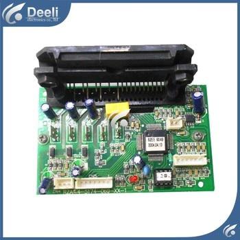 good for air conditioning board Inverter module of KFR 2606GW/BP RZA 4 5174 069 XX 1 RZA 4 5174 069 XX 0 RZA 4 5174 069 XX 3