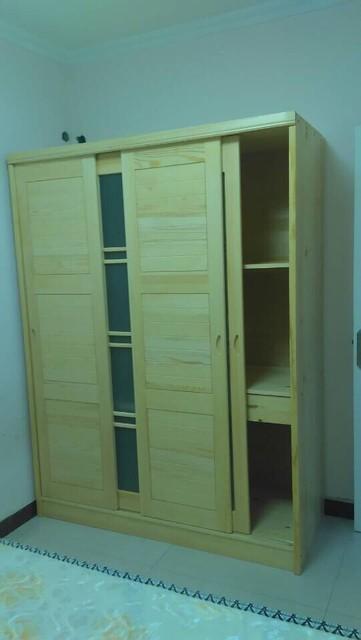 Armarios Para Nios. Affordable Cool Dormitorios Dormitorios Nios ...