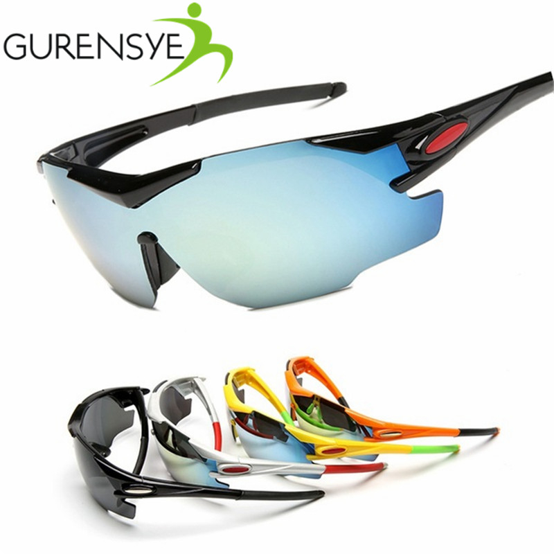 Whole Sports Sunglasses  online whole sports team sunglasses from china sports team