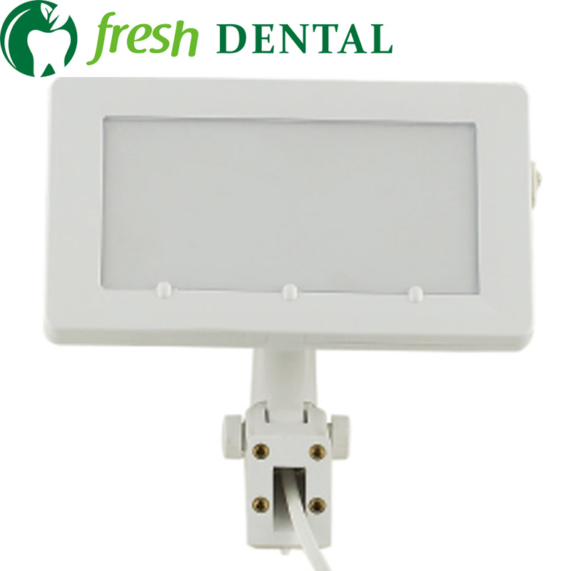 1 PC Dental chair unit 24V X Ray film reader X-Ray film viewer dental products dental equipment SL1268