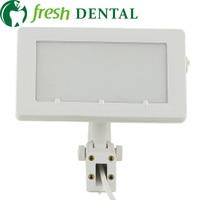 1 PC Dental chair unit 24V X Ray film reader X Ray film viewer dental products dental equipment SL1268