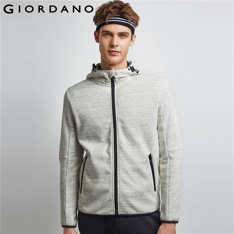 KENNTRICE Autumn Large Size Men Jacket Army Coat Plus Size 5xl 6xl 7xl High Quality Military