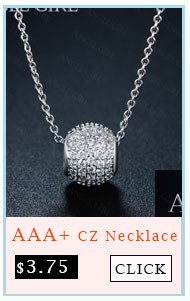 necklace1231_07