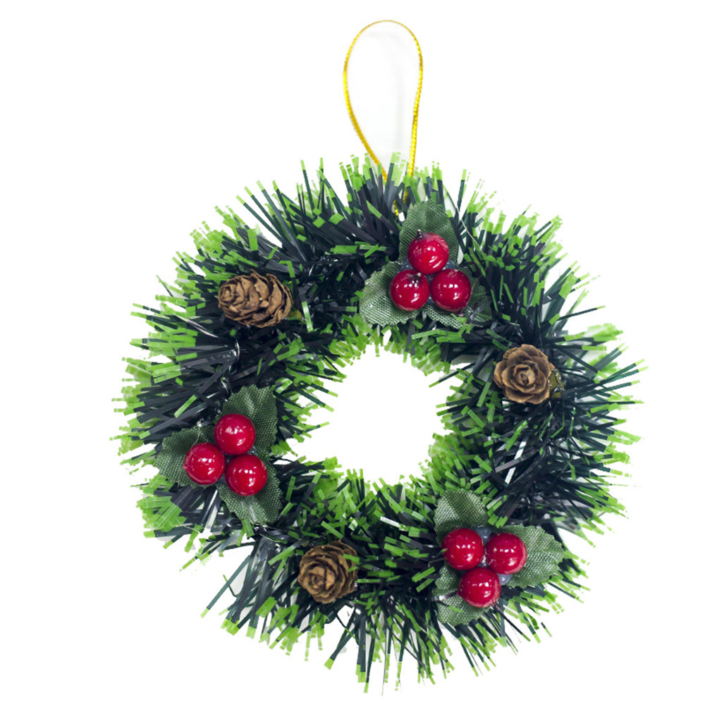 Christmas Tree Decorations For 2019: New Year 2019 Christmas Decorations For Home Christmas