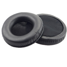 High Quality Protein Skin Foam Ear Pads Cushions for Creative Aurvana Live2 Headphones Earpad 10.15 наушники creative aurvana x fi
