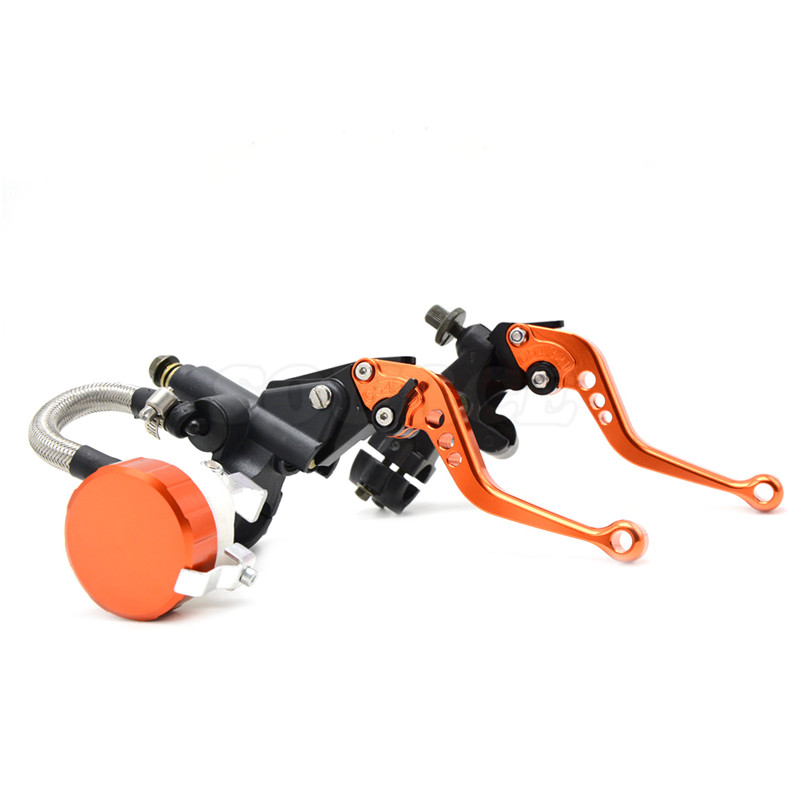 free shipping motorcycle CNC  Aluminum Adjustable brake clutch lever& brake pump For Buell M2 Cyclone1997 1998 1999 2000 2001 02 free shipping motorcycle cnc aluminum adjustable brake clutch levers