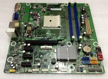 original motherboard for HP Holly boards for HP AAHD2-HY 687578-001 683059-001 DDR3 FM1 A55 Desktop Motherboard Free shipping