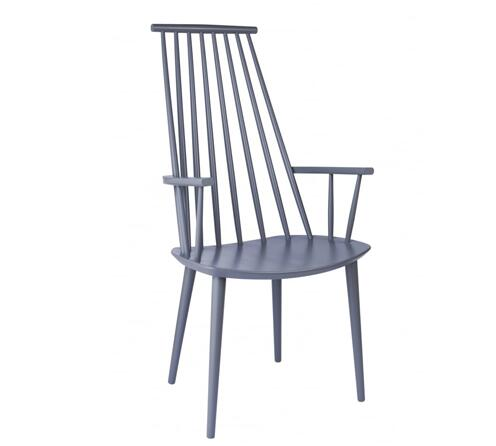 YINGYI Free Shipping Modern Wood Dining Chair High Quality
