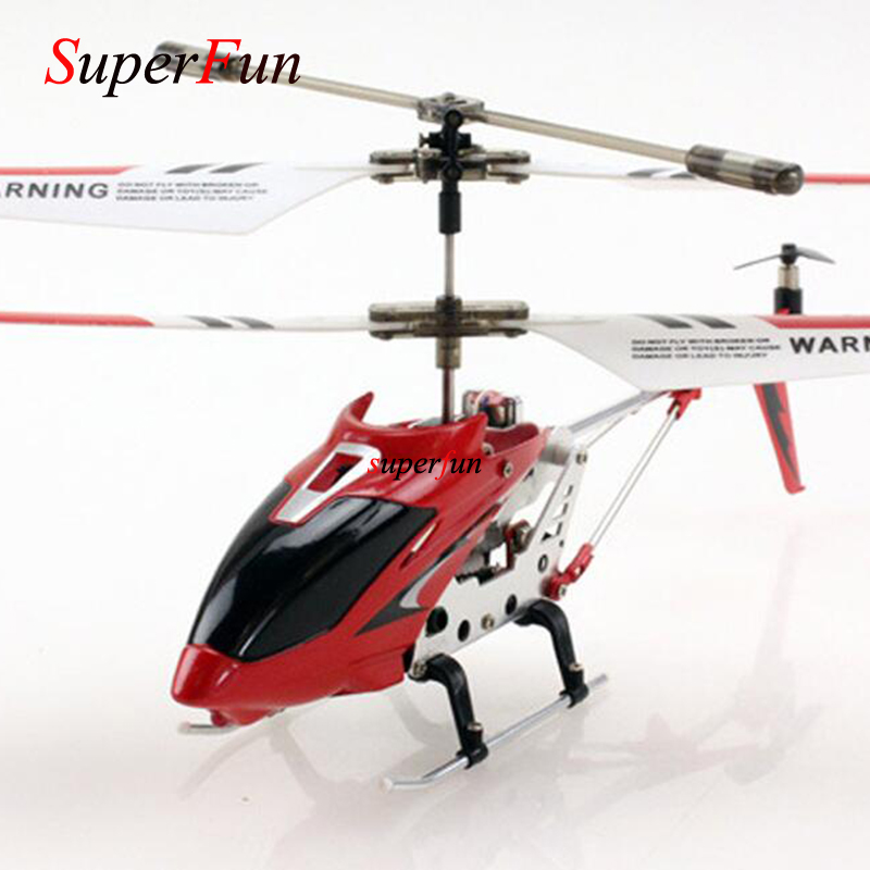 remote control helicopter s107 with 32804587544 on Watch besides Best Micro Helicopter 2010 respond besides 1424271122 besides Best Remote Control Helicopters For Kids in addition 390929994339.