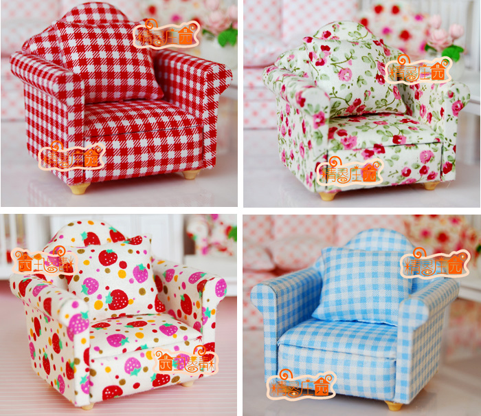 Aliexpress Com Buy G05 X437 Children Baby Gift Toy 1 12
