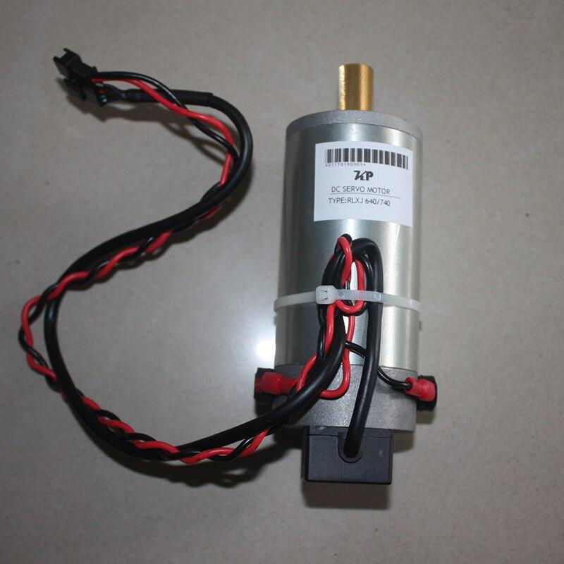 Generic Roland Scan Motor for XC-540 / XJ-640 / XJ-740
