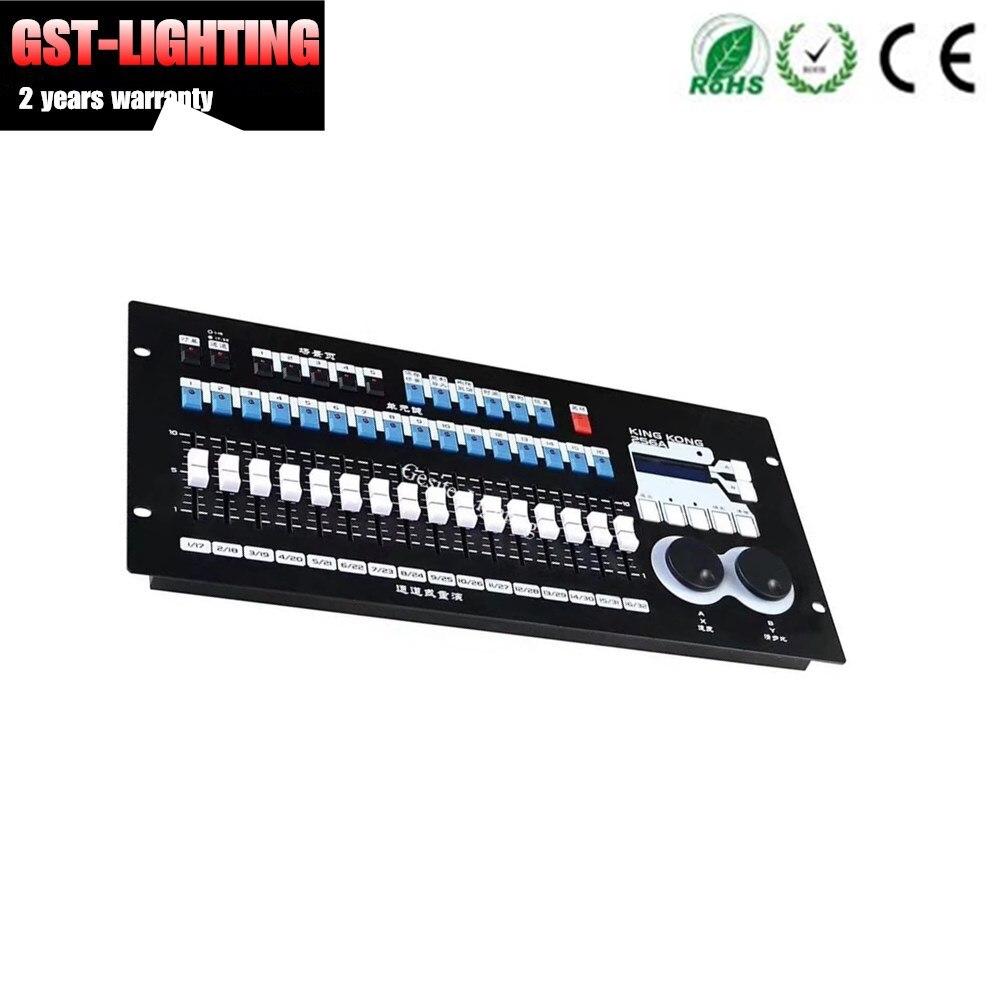 Original 2018 Kingkong KK 256 Controlador 256