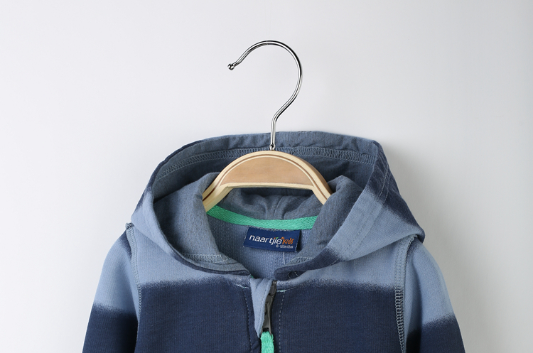 baby-boy-cotton-zipper-sweater-childrens-spring-and-autumn-thin-sports-outerwear-1