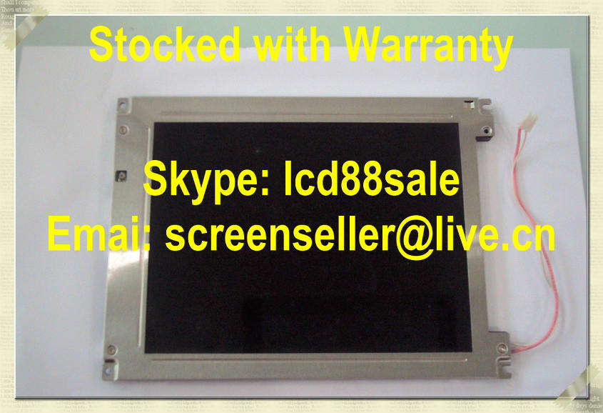best price and quality original LCBKET302MB industrial LCD Display