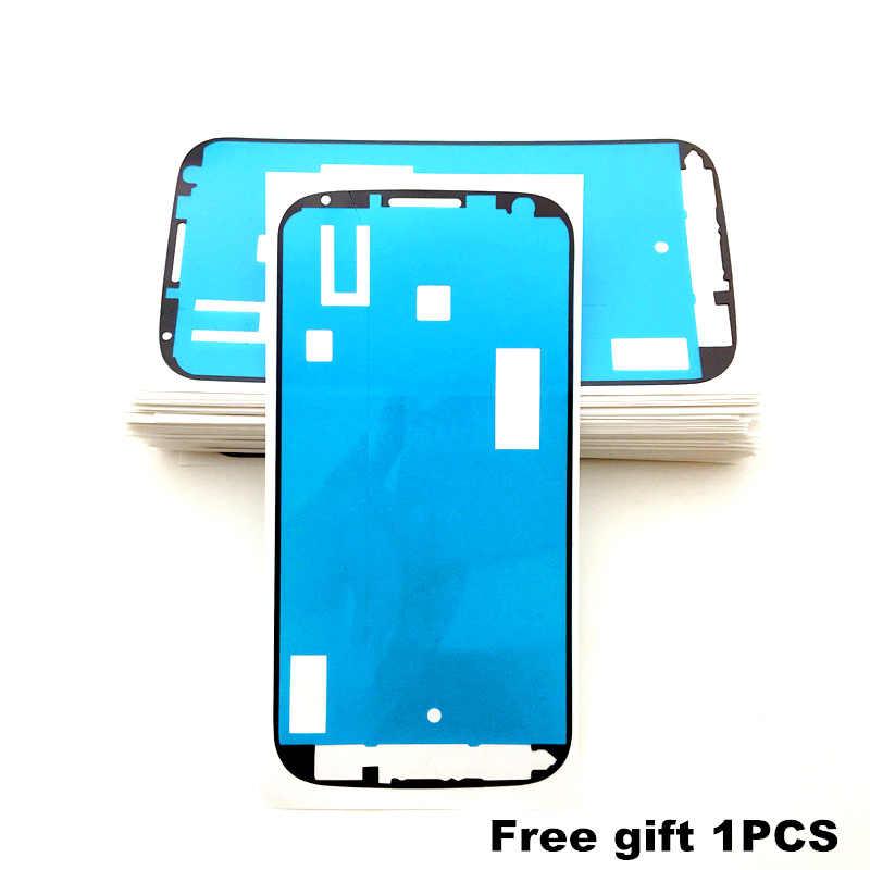 اختبار سوبر AMOLED الهاتف شاشات lcd لسامسونج غالاكسي SIV S4 i9500 i9505 i9506 i337 شاشات Lcd عرض شاشة رقمية تعمل بلمس استبدال
