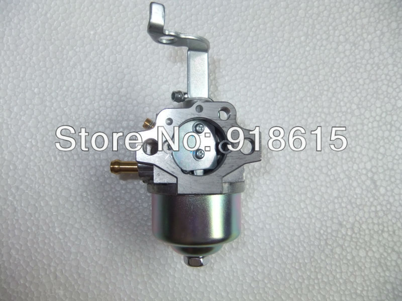 free shipping MIKUNI EY15 Carburetor ROBIN SUBARA EY15 gasoline engine  parts 226-62455-H0 robin type eh25 ignition coil gasoline engine parts generator parts replacement