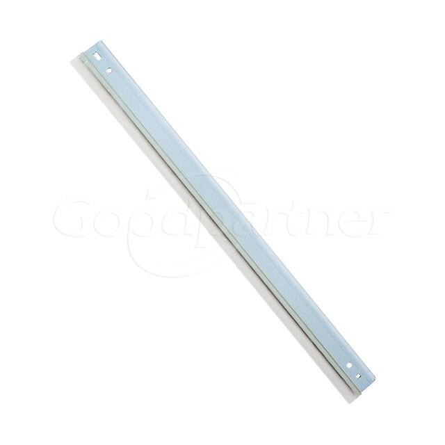 5X MPC2030 MPC2050 MPC2010 tambor cuchilla de limpieza para Ricoh Aficio MP C2030 C2050 C2010 C2551 C2051 C2530 C2550 limpiaparabrisas