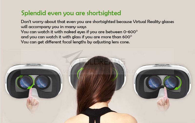 HD-3D FIIT VR GLASSES (14)