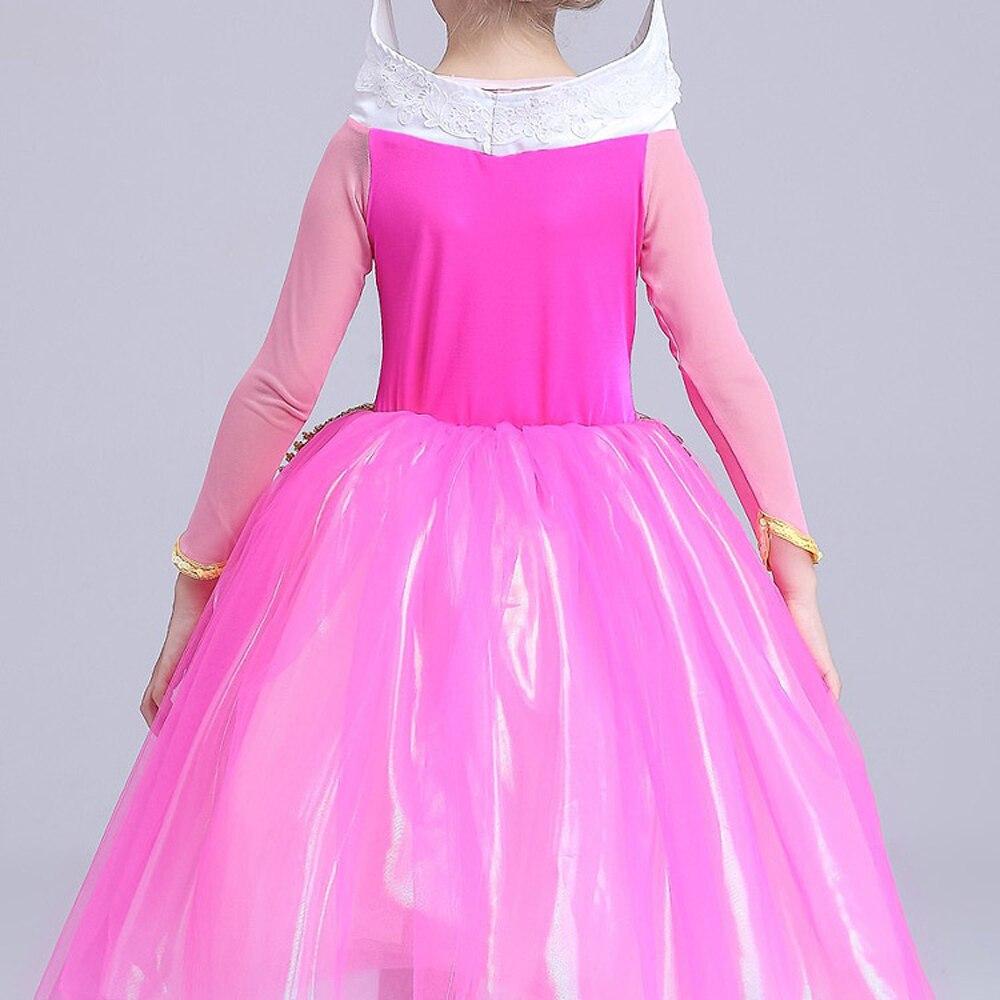 Asombroso Vestido De Fiesta Bella Modelo - Colección de Vestidos de ...