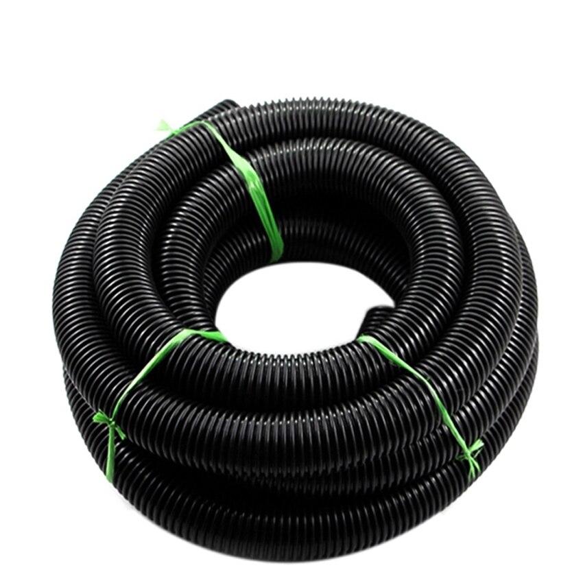 industy vacuum cleaner hose, inner diameter 48mm 2.5 meter long freeshipping cleaner hose accessories parts