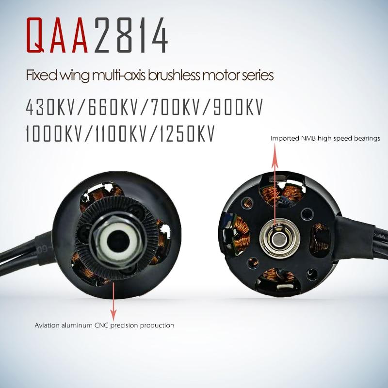 QAA2814 1