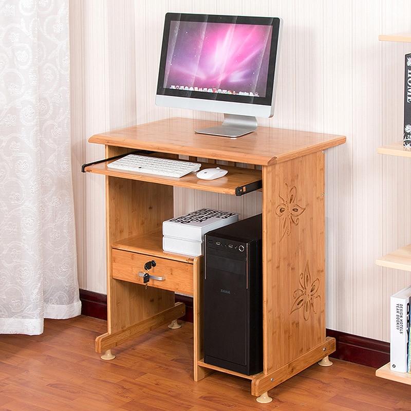 Desktop Computer Desks for Home Office