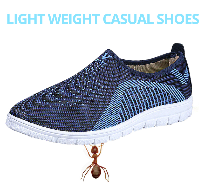 HTB1Cg9OXq1s3KVjSZFAq6x ZXXag - PUAMSS Walking Shoes Summer Fabric Men Sport Shoes Cotton Fashion Male Flats Outdoor Walking Sneakers Zapatos De Hombre