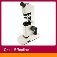 LOCHOSS Руководство Lensmeter Focimeter Окулист JD9 оптическое оборудование Lensometer CE