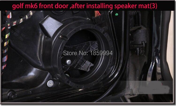 Popular speaker adapter buy cheap
