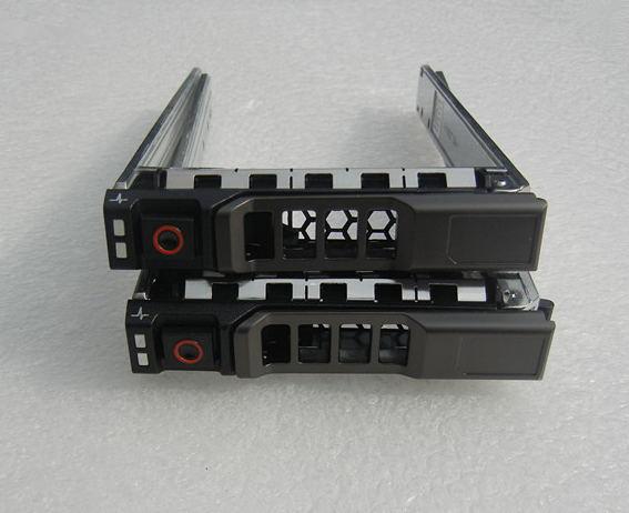 Dell PowerEdge Bezel Faceplate R910 R920 Server