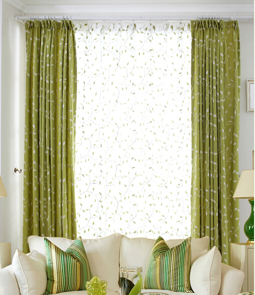 Curtains Ideas bedroom drapes and curtains : Aliexpress.com : Buy 2015 new linen window curtains for livingroom ...