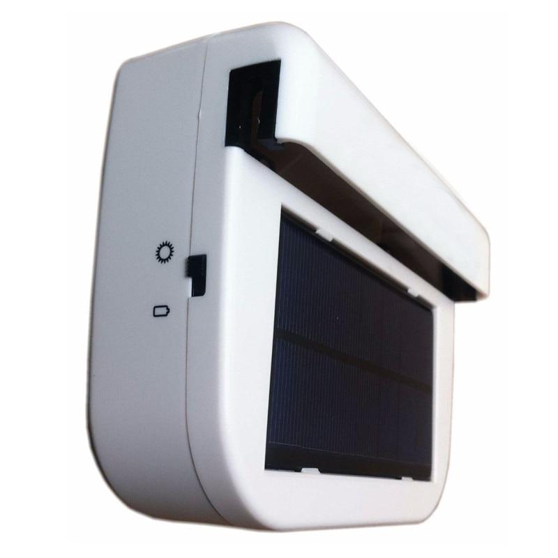 Ventilateur De Maison P Bionaire Basfi Ventilateur Convertible Sur