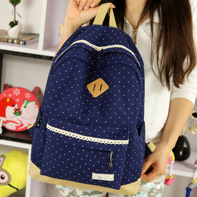 stylish college bags for girl