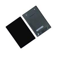 Para a Verizon Reticências 8 ''QTAQZ3 8 Painel Sensor de LCD Screen Display Toque Digitador Assembléia