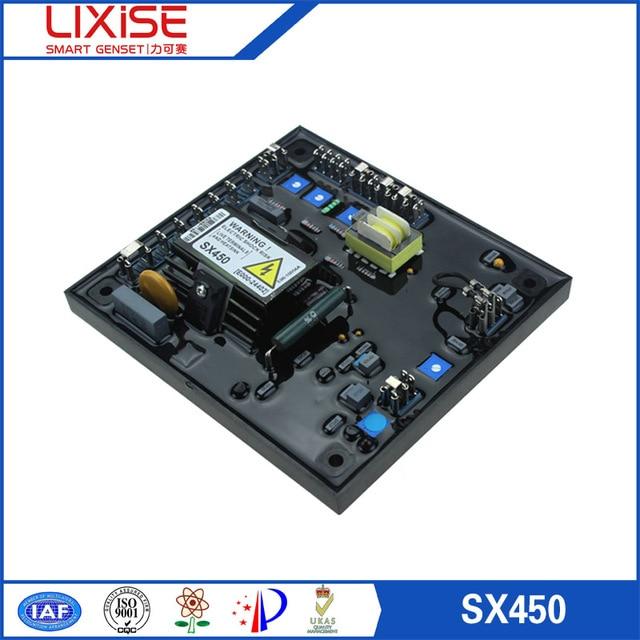 Generator avr circuit diagram sx 450 lixise brushless avr in generator avr circuit diagram sx 450 lixise brushless avr ccuart Gallery