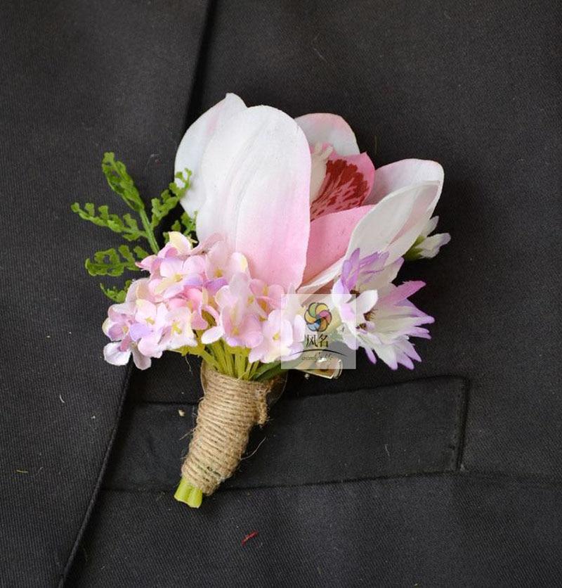 Wedding Flowers Onholes Ideas