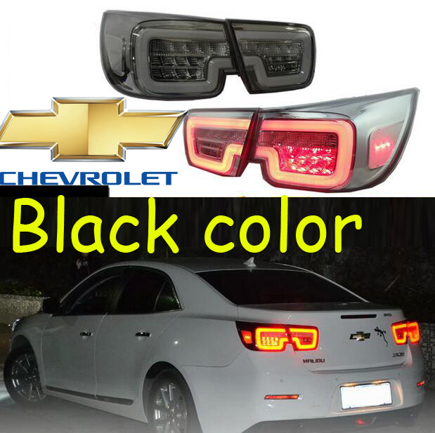car Taillight,2012 2013 2014 2015year,led,Free ship!car fog light;chrome,car tail lamp,Astra,astro,avalanche,blazer,venture led headlight kit car taillight 2014 2016 led free ship car fog light chrome car tail lamp astra astro avalanche blazer venture