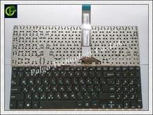 Russian font b Keyboard b font for Asus K551 K551L K551LA K551LB K551LN RU black