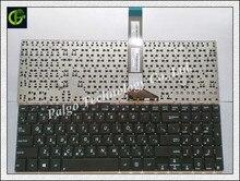 Russian Keyboard for Asus  K551 K551L K551LA K551LB K551LN RU black
