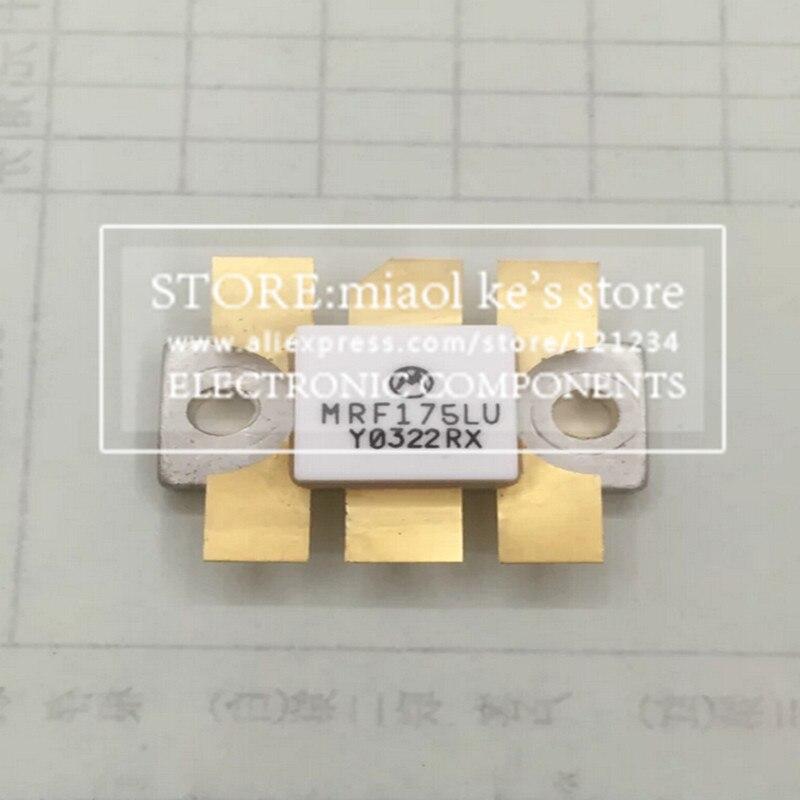 MRF175LU CASE 333 04 MOT RF MOSFET Transistor