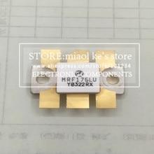 MRF175LU [333-04] MOT. RF MOSFET Транзистор