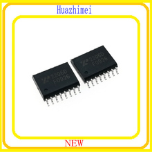 5PCS-20PCS/LOT XR2206D 2206D XR2206 2206 16SOP